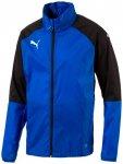 Puma Herren Jacke Ascension Rain Jacket, Größe XL in Blau
