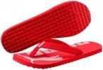 PUMA Sandalen Epic Flip v2, Größe 38 in Rot