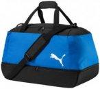 Puma Unisex Sporttasche Pro Training II Football Bag in Schwarz