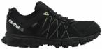 REEBOK Damen Trailgrip RS 5.0 GTX, Größe 38 in Schwarz