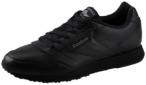REEBOK Herren Sneaker Royal Glide LX M, Größe 45.5 in Schwarz