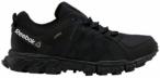 REEBOK Herren Trailgrip RS 5.0 GTX, Größe 43 in Schwarz