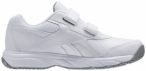 REEBOK Walkingschuhe Work N Cushion Kc 2.0, Größe 38 ½ in White/white
