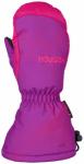 REUSCH Winterhandschuhe Maxi R-TEX® XT Mitten, Größe 3 in Lila
