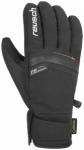 REUSCH Winterhandschuhe Bruce GTX®, Größe 8.5 in Grau
