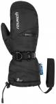 REUSCH Winterhandschuhe Toki R-TEX® XT Mitten, Größe 9.5 in Grau