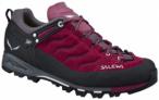 SALEWA Damen Multifunktionsschuhe WS Mtn Trainer, Größe 38 in Grau