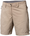SALEWA Damen Shorts PUEZ DRY, Größe 40 in Grün