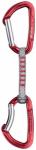 SALEWA Expr Set Dyn Hot G3 Str/bent, Größe ONE SIZE in Lila