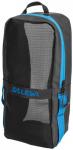 SALEWA Gear Bag, Größe ONE SIZE in Grau