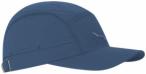 SALEWA Herren FANES UV CAP, Größe 60 in Blau