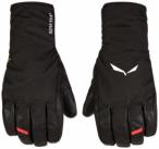 SALEWA Herren Handschuhe ORTLES GTX GRIP GLOVES, Größe 2XL in Schwarz