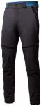 SALEWA Herren Keilhose PEDROC DST, Größe M in Grau