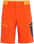 SALEWA Herren Outdoor-Shorts Pedroc Cargo 2 Durastretch, Größe L in dawn/4570