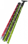 SALEWA Lightning 240 Probe, Größe ONE SIZE in Grau