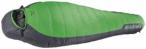 SALEWA Schlafsack Eco -1 Sb, Größe LEFT in Grau