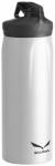 SALEWA Trinkbehälter HIKER BOTTLE 0,5 L, Größe UNI