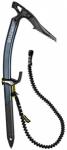 SALEWA Unisex North-x Hammer Ice Axe, Größe ONE SIZE in Grau