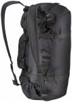 SALEWA Unisex Ropebag in Grau