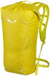 SALEWA Rucksack APEX CLIMB 25 BP, Größe ONE SIZE in KAMILLE
