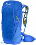 SALEWA Rucksack MTN TRAINER 28, Größe ONE SIZE in NAUTICAL BLUE, Größe ONE S
