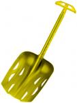 SALEWA Unisex  SCRATCH SL SHOVEL in Gelb