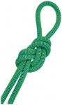 SALEWA Unisex Speed Queen 9,1 Mm Rope, Größe 60 in Grün