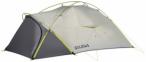 SALEWA Zelt Litetrek Ii Tent, Größe ONE SIZE in Lightgrey/Cactus, Größe ONE