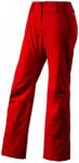 SALOMON Damen Hose STRIKE PANT W, Größe S in Rot