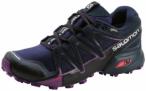 SALOMON Damen Trailrunningschuhe Damen Trailrunning-Schuhe Speedcross Vario GTX