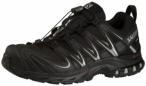 SALOMON Damen Trailrunning Laufschuhe XA Pro 3D Ultra 3 GTX W schwarz, Größe 3