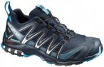 SALOMON Herren Laufschuhe / Trailrunning-Schuhe XA Pro 3D GTX, Größe 44 ? in G