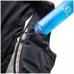 SALOMON Trinkbehälter Soft Flask Speed 500ml/16oz, Größe ONE SIZE in Grau