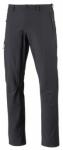 SCHÖFFEL Herren Wanderhose Pants Koper, Größe 52 in Grau