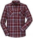 SCHÖFFEL Shirt Maastricht1, Größe L in Andorra