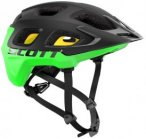 SCOTT Fahrradhelm Vivo Plus, Größe L