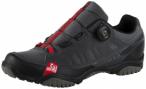 SCOTT Herren Mountainbike-Schuhe Sport Crus-r Boa, Größe 44 in Grau