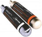 SCOTT Rucksack Cartridge Set for Airbag, Größe 223 in no size