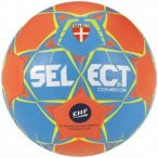 SELECT Ball Combo, Größe 1 in Blau