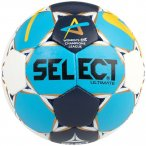 SELECT Ball HB-ULTIMATE CL, Größe 2 in Weiß