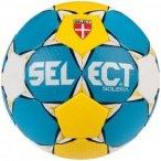 SELECT Ball Solera, Größe 2