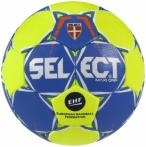 SELECT Handball Maxi Grip 2.0 Gr. 1, Größe 1 in Blau