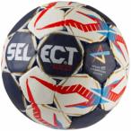 SELECT HandballUltimate Replica CL Gr. 1, Größe 1 in Weiß