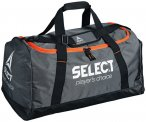 SELECT TEAMTASCHE ERONA in Grau