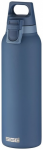 SIGG Trinkbehälter H&C ONE Midnight, Größe 0.50 in Blau