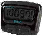 SILVA Activity Tracker ex Distance, Größe - in Schwarz, Größe - in Schwarz