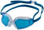 SPEEDO Herren Brille HYDROPULSE, Größe ONE SIZE in Blau