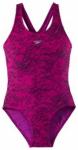 SPEEDO Damen Sw-slip Boom Alov Spbk Jf Pink/black, Größe 164 in Pink