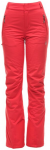 SPYDER Damen Skihose WINNER TAILORED, Größe 6-R in Rot