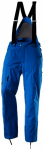 SPYDER Herren Latzhose PANT  DARE TAILORED, Größe M in Blau